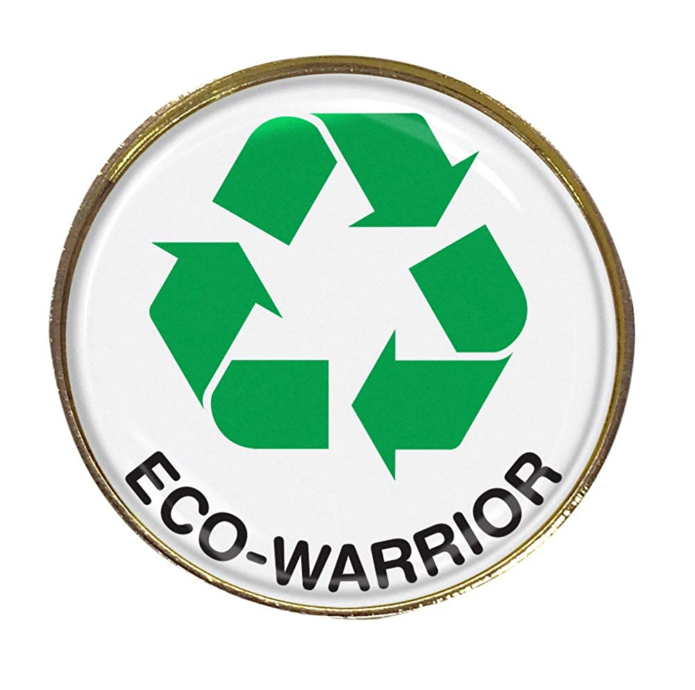 Image result for eco warrior