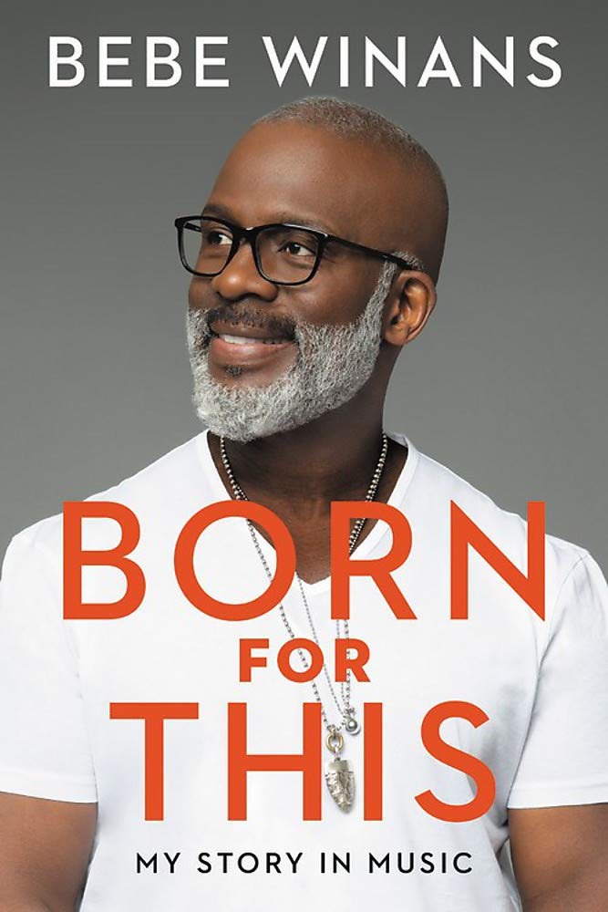 Image result for Born for This: My Story in Music
