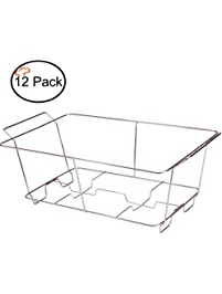 Amazon Com Chafing Dishes Home Amp Kitchen