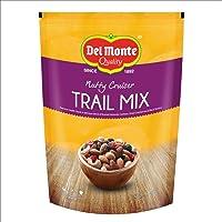 Del Monte Nutty Cruiser Trail Mix (250 g)