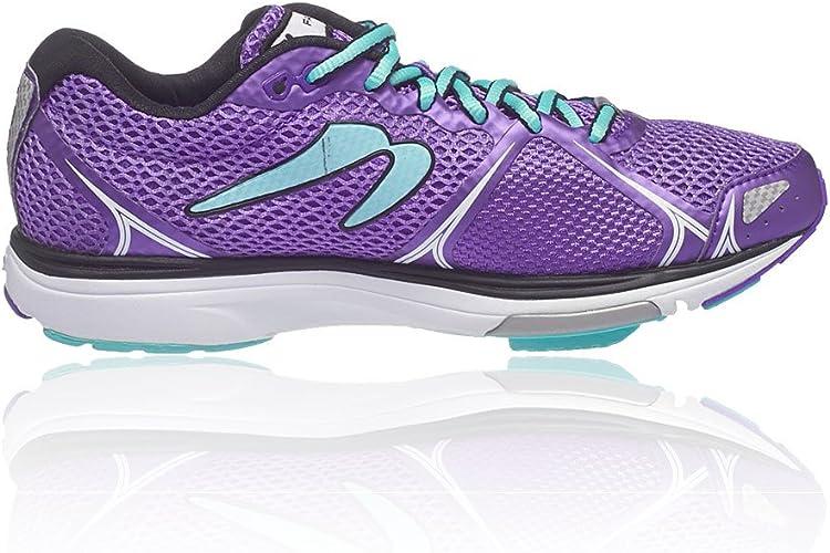 Newton Running Womens Fate II Running Shoe, Zapatillas Mujer ...