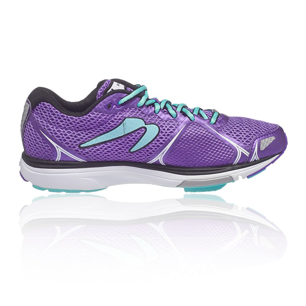 Newton Running Womens Fate II Running Shoe, Zapatillas Mujer: Amazon.es: Zapatos y complementos