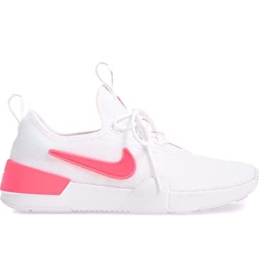 cheap for discount aeb07 67859 Amazon.com   Nike Ashin Modern Se (ps) Little Kids Ao2130-100   Sneakers