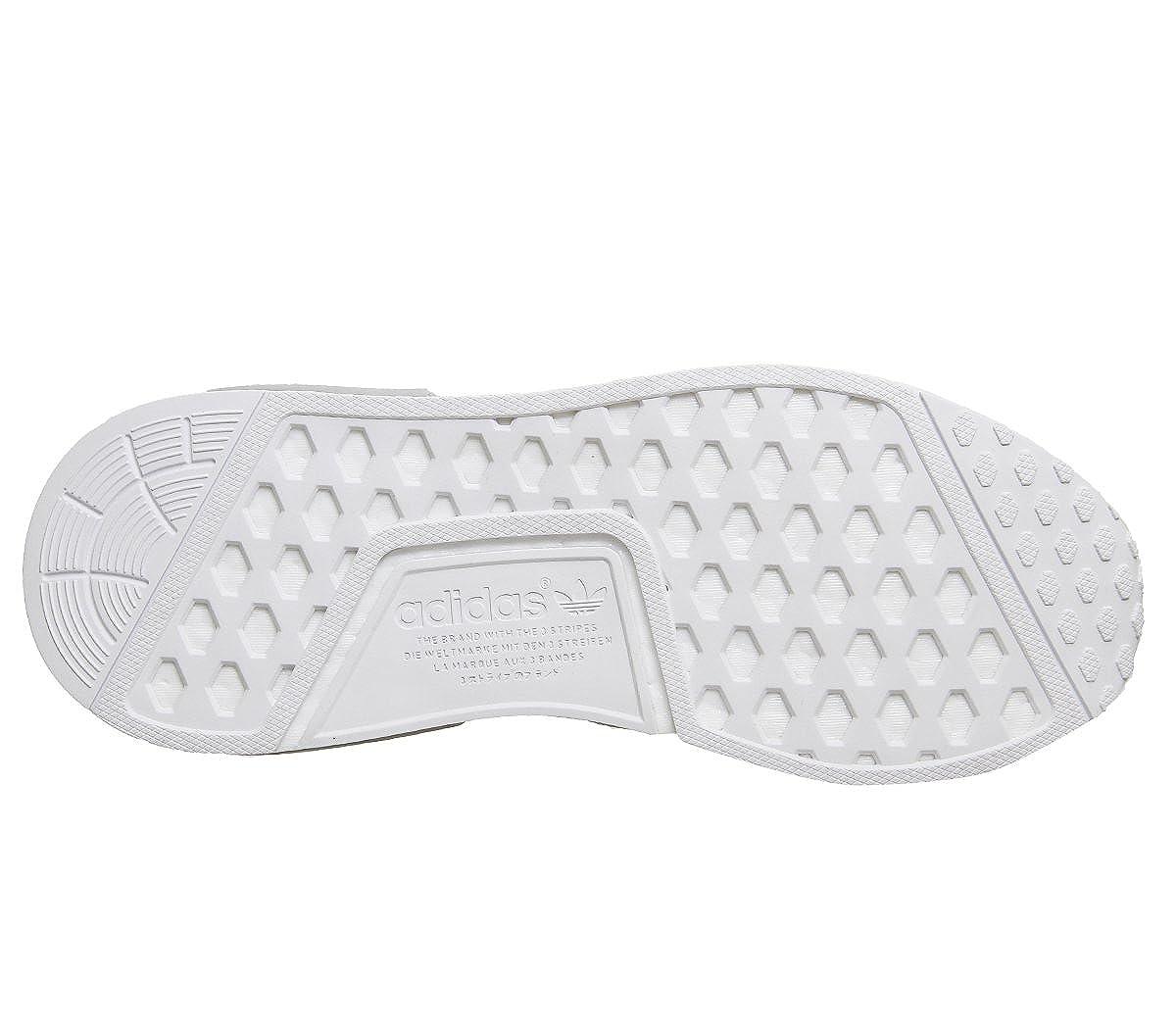 Adidas Herren NMD_xr1 NMD_xr1 NMD_xr1 Winter Fitnessschuhe rot B071K7X8FQ  3031e1