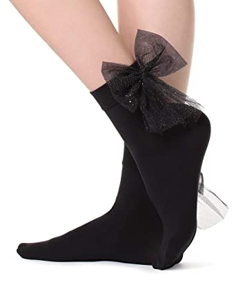 756a66a8ce9 Calzedonia Womens Short fashion socks Special Edition  Amazon.co.uk   Clothing