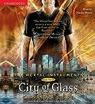 City of Glass (Mortal Instruments)