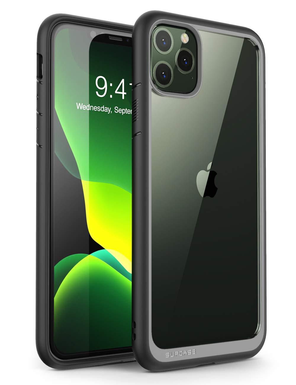 Funda Para iPhone 11 Pro Max (6.5) Supcase [7w5pv7l9]