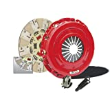 McLeod 75305 Clutch Kit
