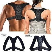 BodyBeat Corrector de Postura - para Mujeres, Hombres y Adolescentes
