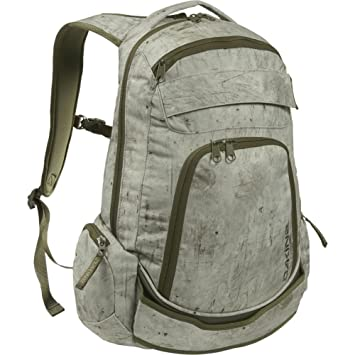 Dakine Varial Pack Bomber: Amazon.co.uk: Sports & Outdoors