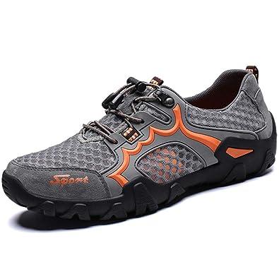 Migliori Sandali da Trekking per Uomo – Offerte, Consigli