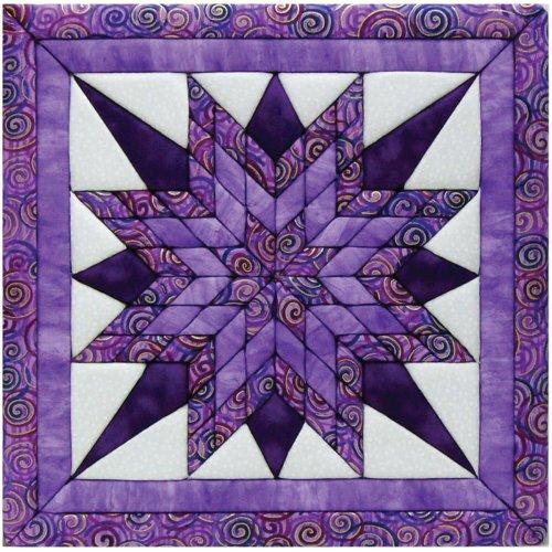 Quilt Magic Kits - 8
