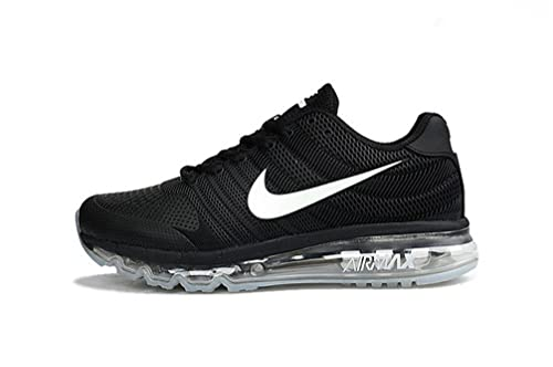 nike air max 2017 donna originali