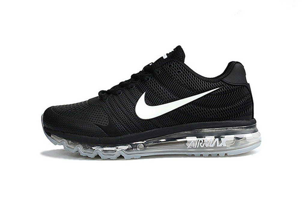 Nike Air Max 2017 mens (USA 8) (UK 7) (EU 41) (26 CM)