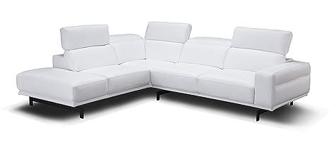 Groovy Amazon Com J And M Furniture Davenport Lhf Chaise Premium Uwap Interior Chair Design Uwaporg