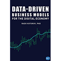 Data-Driven Business Models for the Digital Economy (ISSN)