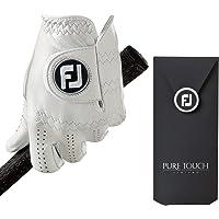 FootJoy FootJoy Pure Touch Handschoenen voor heren