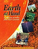 Earth at Hand : A Collection of Articles from NSTA's Journals, Callister, Jeffrey C. and Stroud, Sharon M., 0873551125
