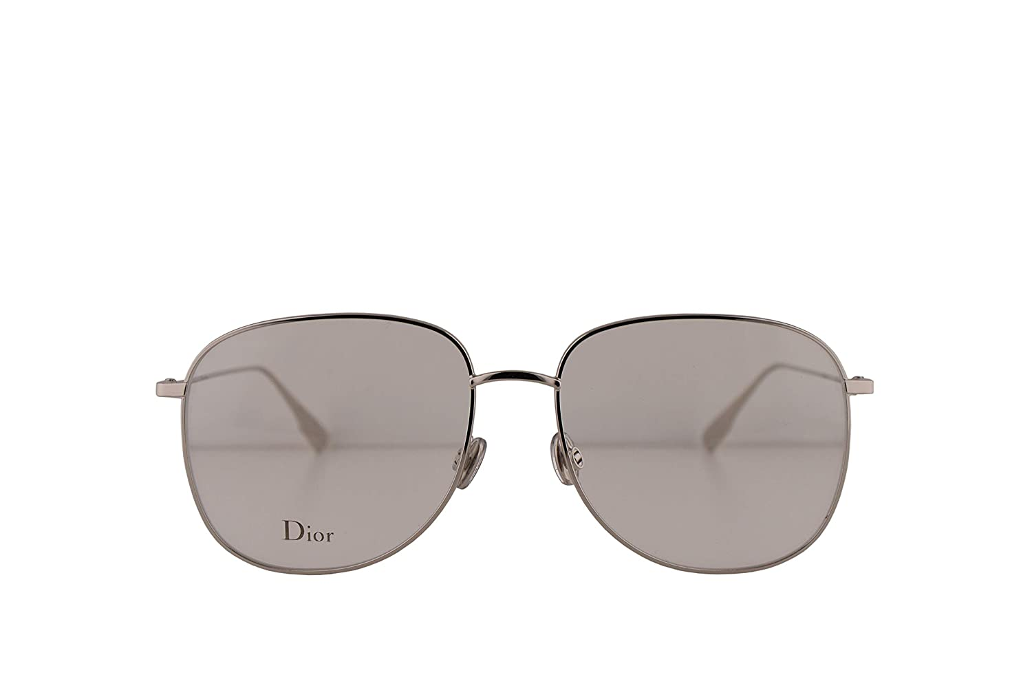 Amazon.com: Christian Dior DiorStellaireO8 - Gafas de ojo ...