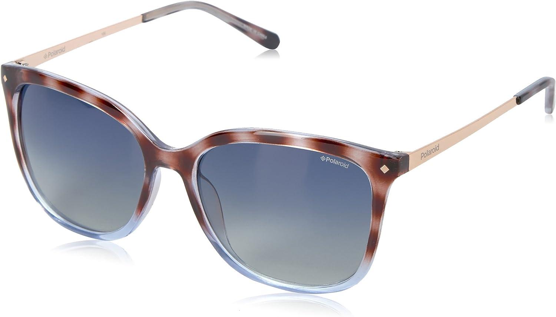 Polaroid Sonnenbrille (PLD 4043/S)