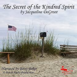 Secret of the Kindred Spirit