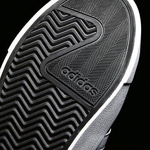 W Negro deportivas QT DAILY FTWBLA NEGBAS 38 Mujer para adidas Zapatillas ROSIMP CLOUDFOAM q86nTt