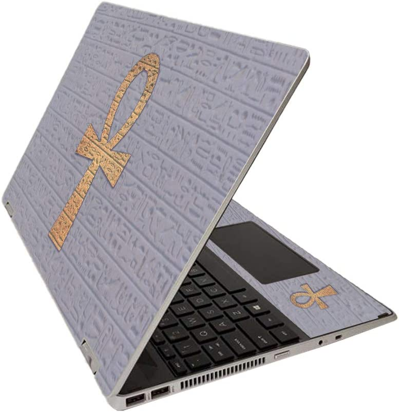 MightySkins Skin for HP Pavilion x360 15