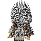 Educa Borras 17207 63218 Game of Thrones 3D