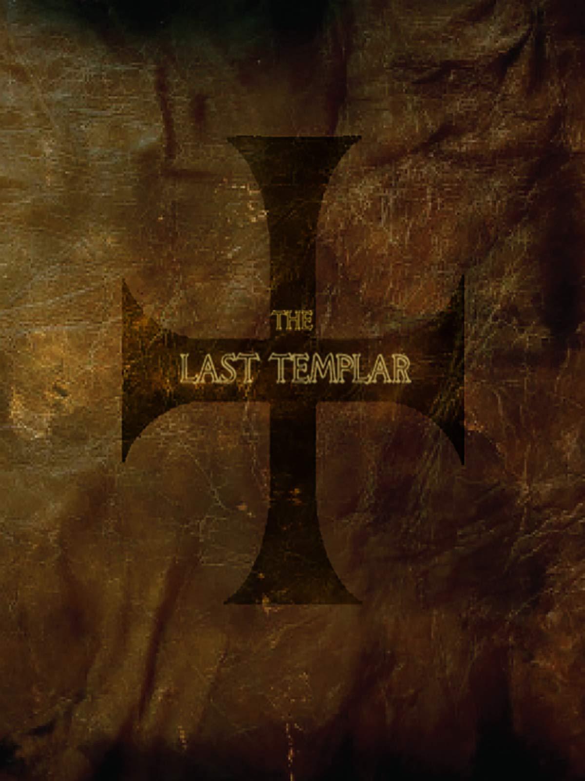 The Last Templar on Amazon Prime Video UK