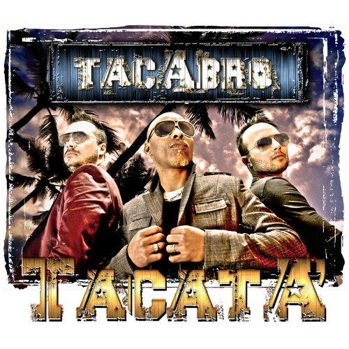 Tacata                                                                                                                                                                                                                                                                                                                                                                                                <span class=