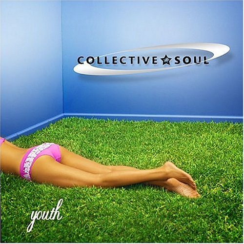 Collective Soul - Alternative Times Volume 54 - Zortam Music