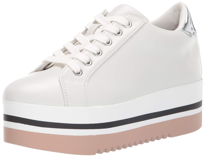 Buy Steve Madden Women's Alley Sneaker