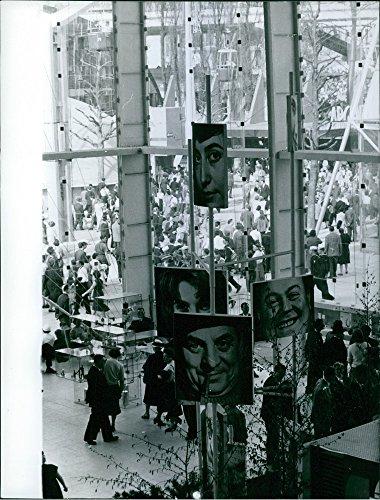 expo display - 7