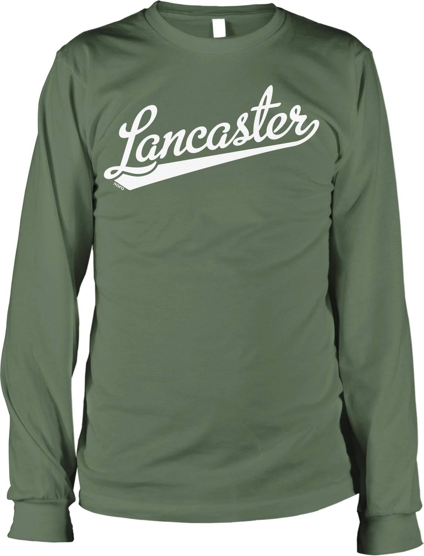 Lancaster S Shirt