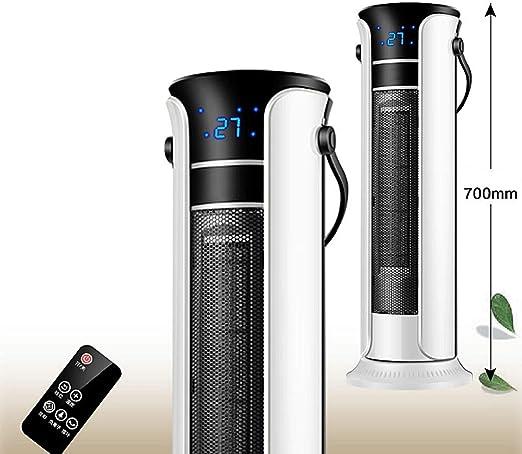 GJ Termostato Ajustable, Ventilador de calefacción, Espacio ...