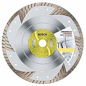 BOSCH 2608600675 - Accesorio de herramienta eléctrica