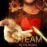 Steam | D.S. Arnauld