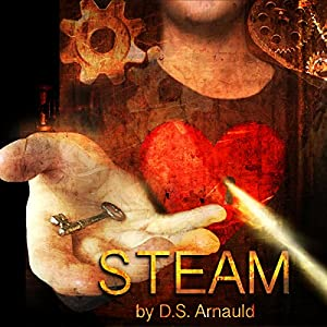 Steam Audiobook