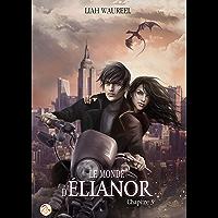 Le Monde d'Élianor - Chapitre 3