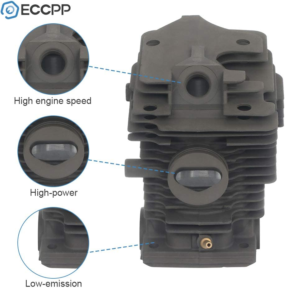 Essence tuyau Fuel pantalon pour stihl ms 270 280 ms270 ms280