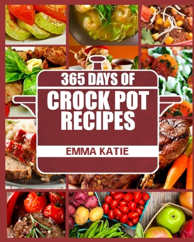 365 days slow cooking - 9