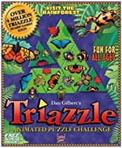 Triazzle (Jewel Case) - PC/Mac