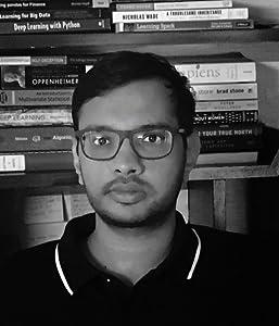 Harshit Surana
