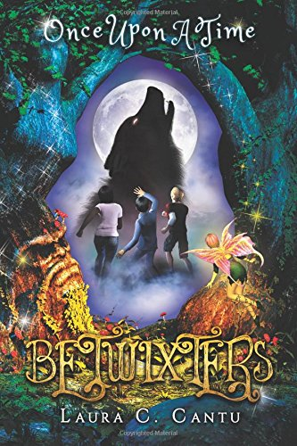 Betwixters: Once Upon A Time (Volume 1) pdf