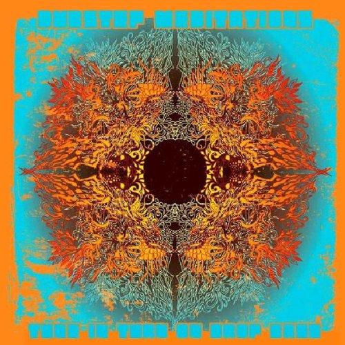 Dubstep Meditations by Dj Ripple