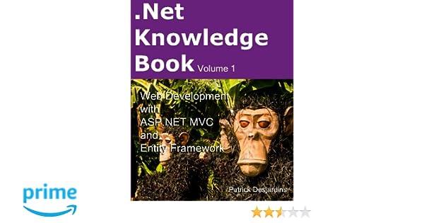 Asp.net 2010 Books Pdf