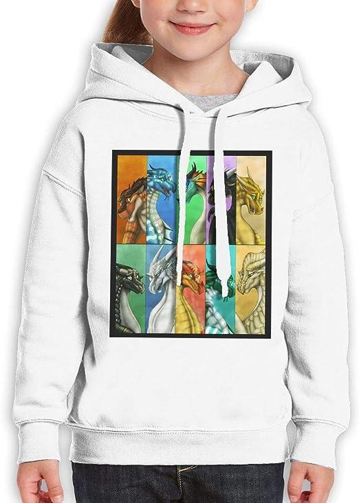 Sweatshirt For Mens Womens Ladies Kids Wings Of Fire shirt Tees Short Sleeves Shirt Unisex Hoodie