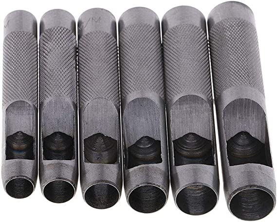 L/änge 127mm ToBeIT Lot de 10 Flocons de Neige et 10 d/écorations de No/ël en Forme de Sapin de No/ël