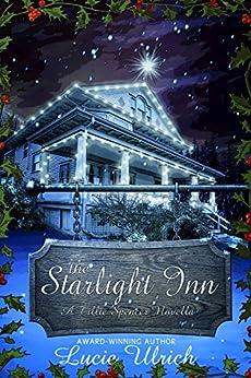 Starlight Inn by [Ulrich, Lucie]