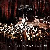 Songbook (Vinyl)